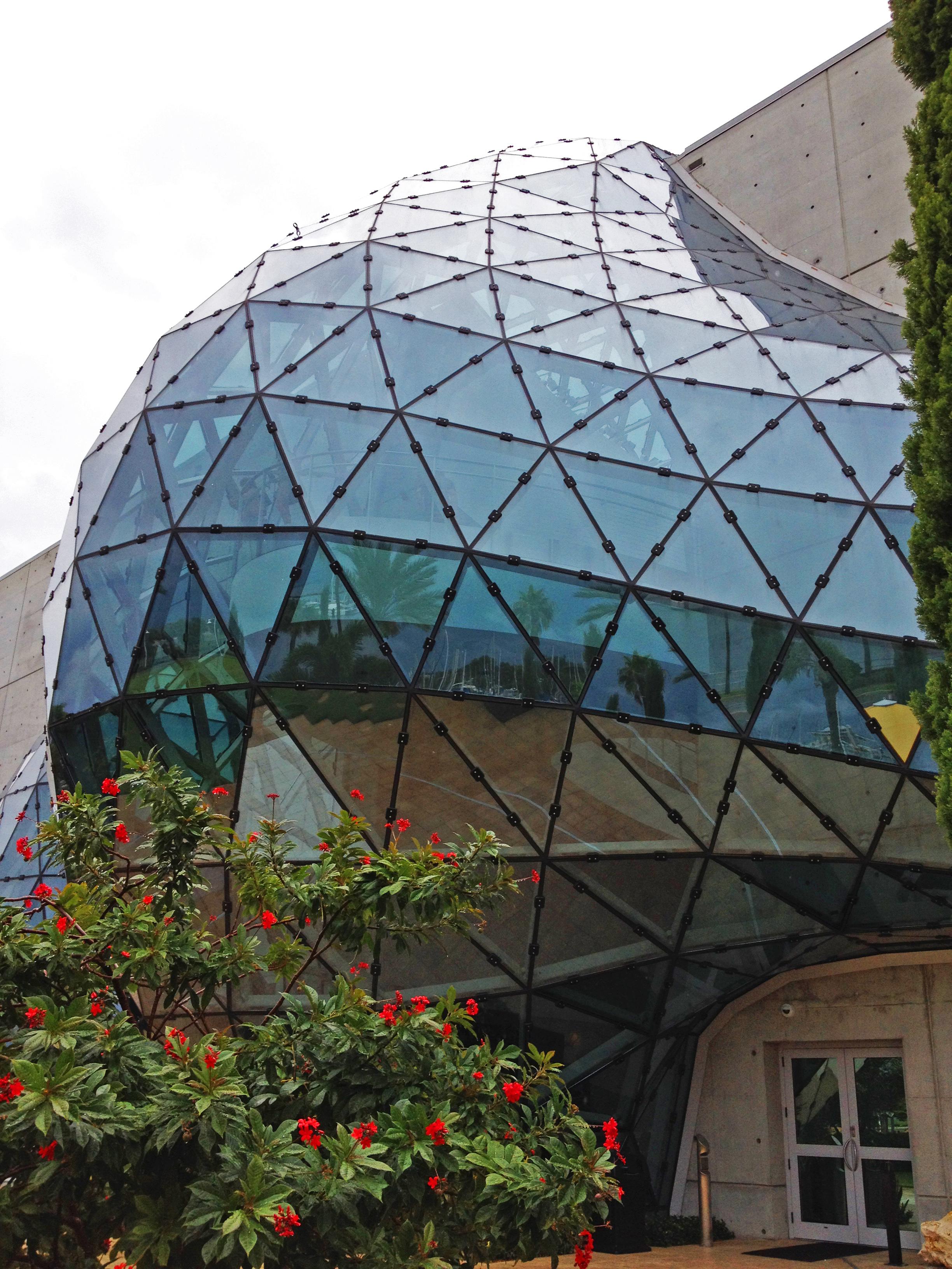 Dali Gallery