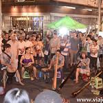 Lucia en el Norte de Tailandia, Viajefilos 101