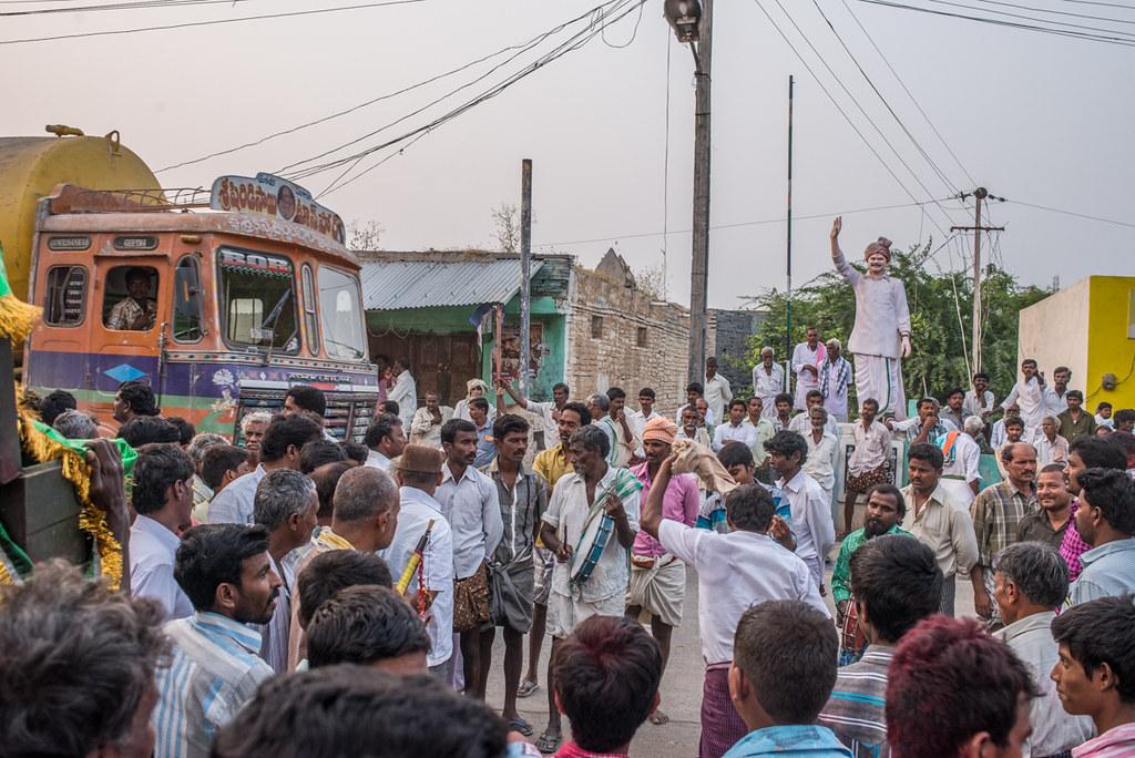MuharramNandavaram_042