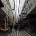 Galeries Parisiennes 02