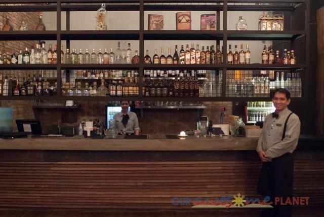URBN Bar & Kitchen First-20.jpg