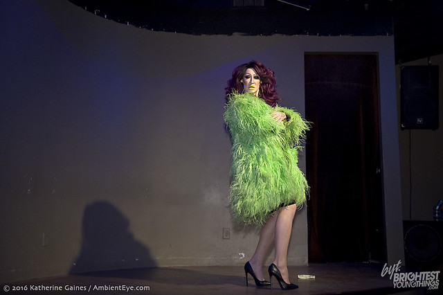 dragshow10-8-14