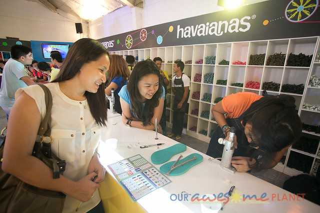 Make Your Own Havaianas-20.jpg