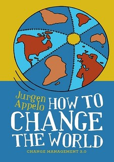 how-to-change-world