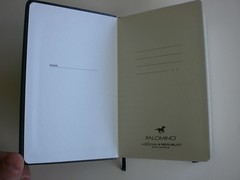 palomino luxury notebook09