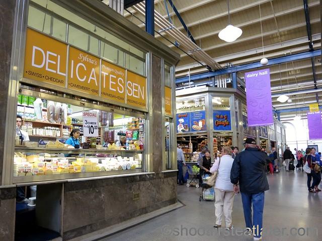 Queen Victoria Market-012
