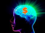 barreras mentales de precios