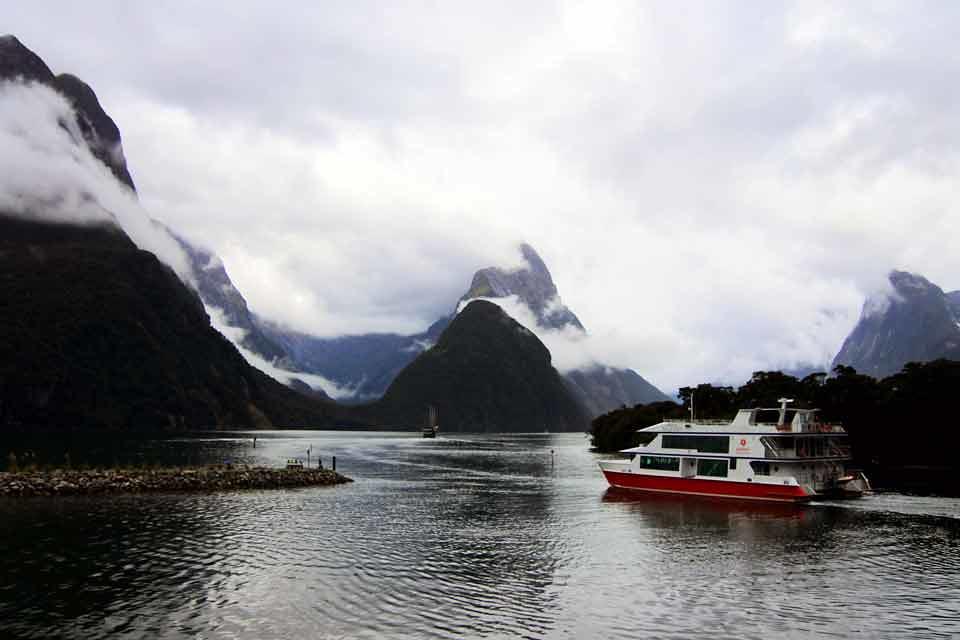 Uusi-Seelanti road trip bussilla (10)