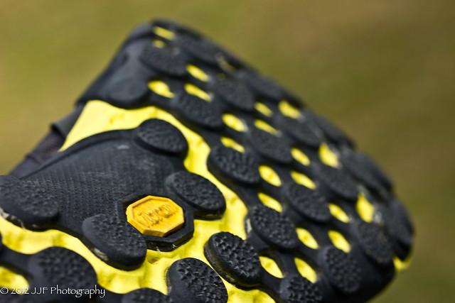 2012_Jul_13_Shoe_005