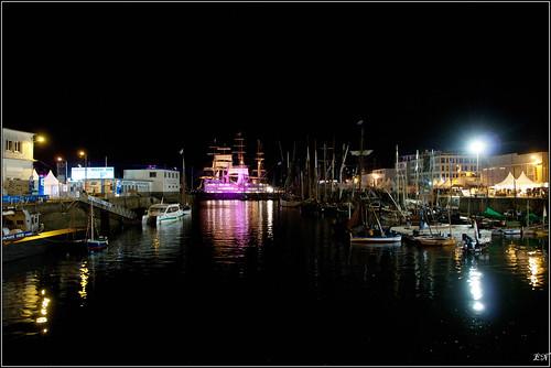 Brest 2012 (57)