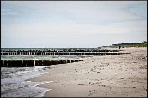 Strandgänger