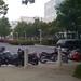 Ebay Parking Lot