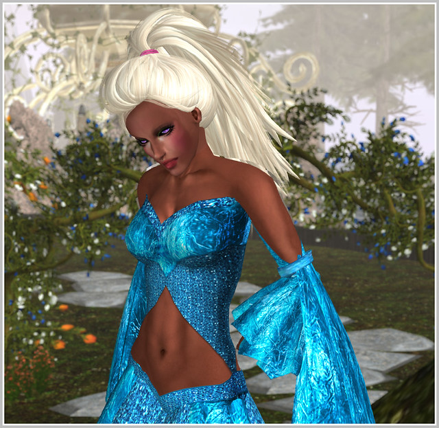 sf blue dress_003_topcropped.png
