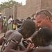 Vodon ceremony impressions, Grand Popo, Benin - IMG_2042_CR2_v1