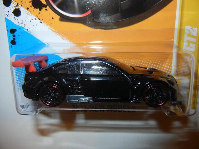 hot wheels error bmw m3 gt2 (2)