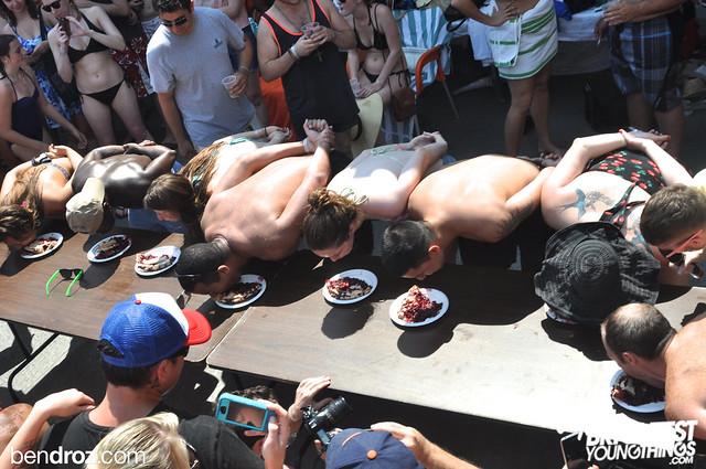2012-07-04 BYT July 4 Camp 376
