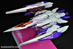 Metal Build Trans Am 00-Raiser - Tamashii Nation 2011 Limited Release (49)