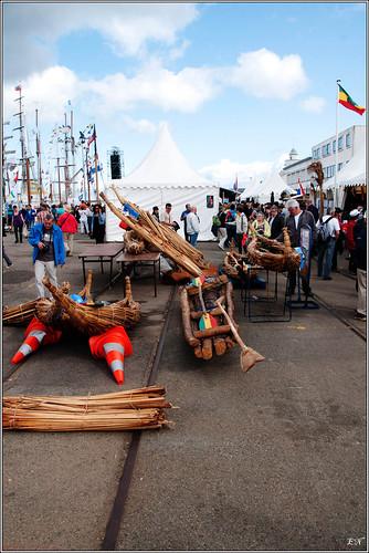 Brest 2012 (5)