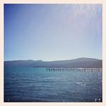 Tahoe ❤