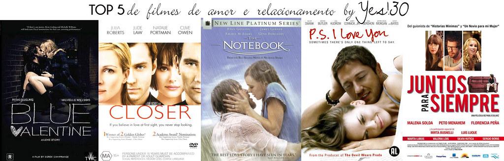 filmes-de-amor