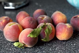 peach pie – smitten kitchen