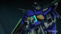 Gundam AGE 4 FX Episode 41 Beautiful Fram Youtube Gundam PH (2)