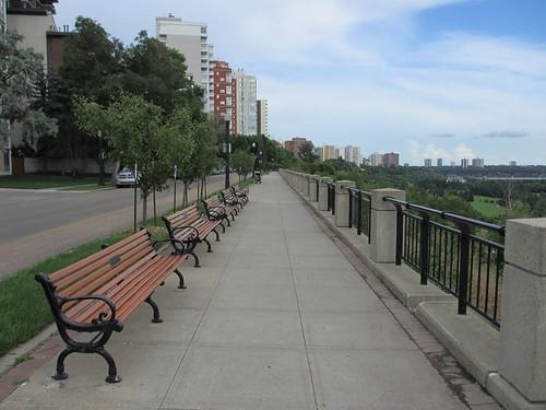 Victoria Promenade