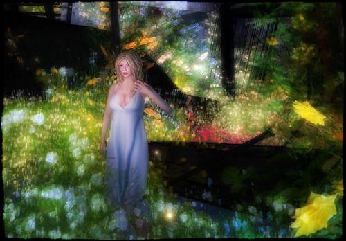jasmine b garden of genesis 260812