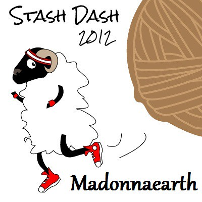 stashdash2012.jpg