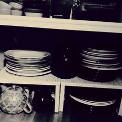 day 18: plate(s).