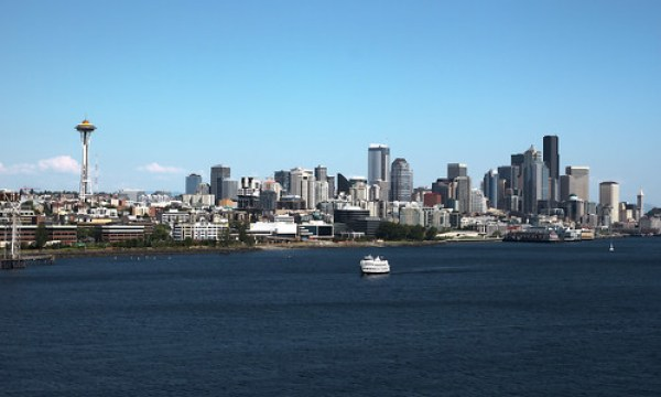 Seattle_HDR2