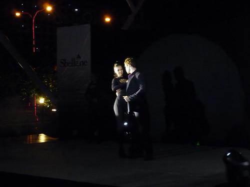 Shellane 2011-0614 012