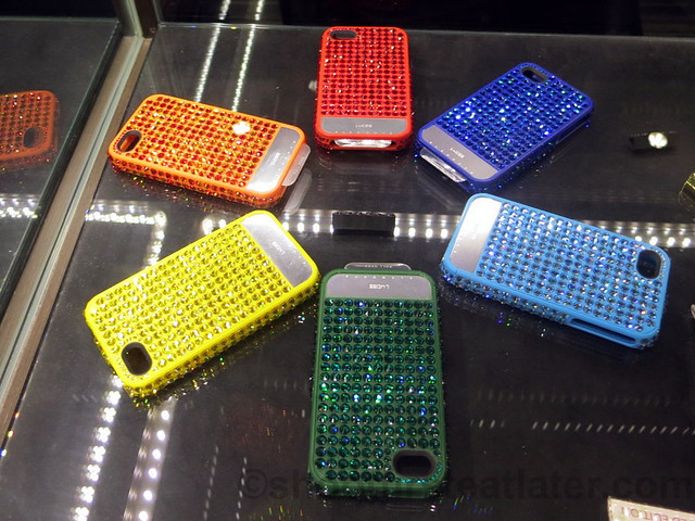 over the top iPhone & iPad cases from DG Lifestyle Store Hong Kong-010