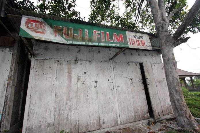 fuji film 2