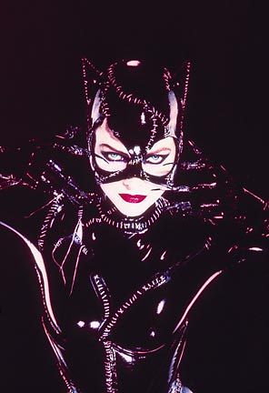 michelle pfeiffer catwoman 2