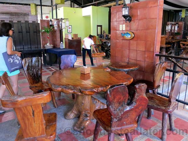 Boracay Crab House-006