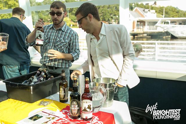 DC Beer Week-20120812-017