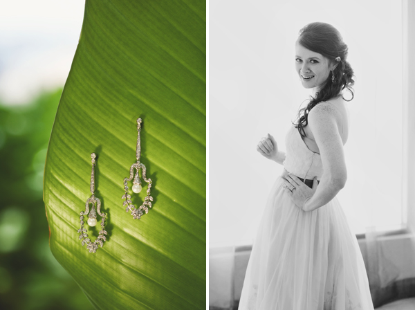 005_karen seifert photography wedding puerto rico san juan kc adam summer august la concha resort bride groom