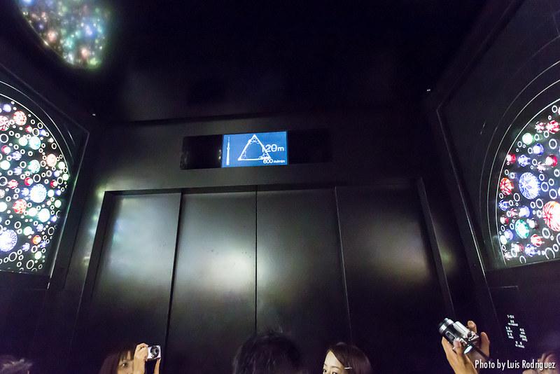 Skytree Japonismo-13