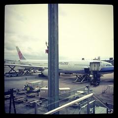 เครื่องบินๆๆ #PomVN
