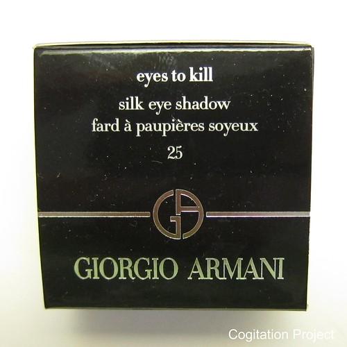 Giorgio-Armani-ETK-25-Rusted-Gold-IMG_1926