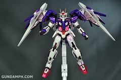 Metal Build Trans Am 00-Raiser - Tamashii Nation 2011 Limited Release (75)