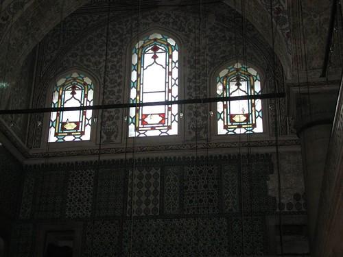 200210110012_Blue-mosque