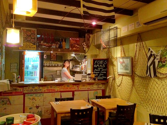 Screen shot 2012-07-25 at AM 03.47.02