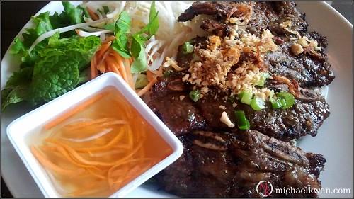 Broken Rice Vietnamese Restaurant, Burnaby 3 of 5