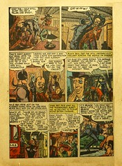 030 Prize Western 85  Page 28