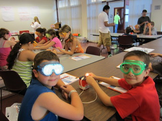 ScienceInTheSummer7-12 014