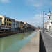 Il canale Bisato