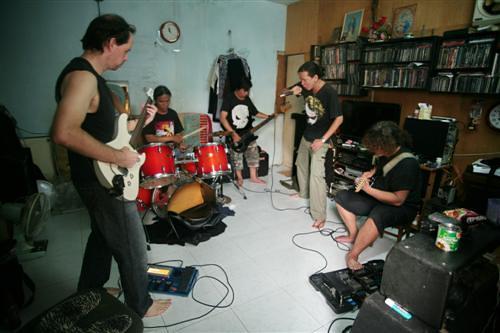 Uploaded by Fluckr on 08/Aug/2012