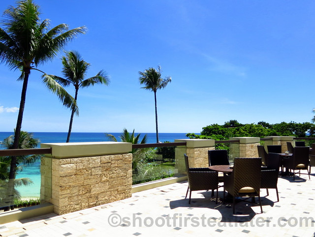 Shangri-La's Boracay Resort & Spa-005